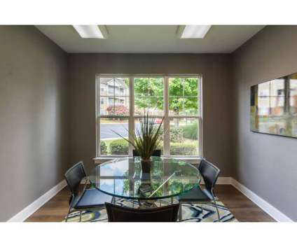 1 Bed - Galleria Village at 1616 Galleria Club Ln in Charlotte NC is a Apartment
