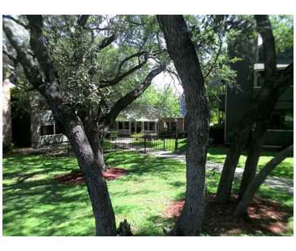 1 Bed - Silver Oaks at 7585 Ingram Rd in San Antonio TX is a Apartment