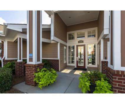 3 Beds - Galleria Village at 1616 Galleria Club Ln in Charlotte NC is a Apartment