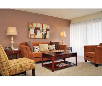 1 Bed - Cardinal Forest at 4724 Cardinal Rd in Richmond VA is a Apartment