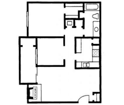 2 Beds - Silver Oaks at 7585 Ingram Rd in San Antonio TX is a Apartment