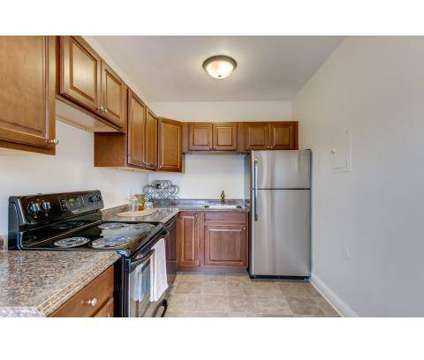 Studio - Charbern at 1705 Belmont in Seattle WA is a Apartment