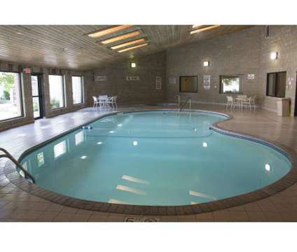 1 Bed - Majestic Cove at 7472 157th St S.e in Apple Valley MN is a Apartment