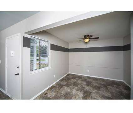 2 Beds - The Valley Townhomes at 4100 Whispering Lane Ne in Grand Rapids MI is a Apartment
