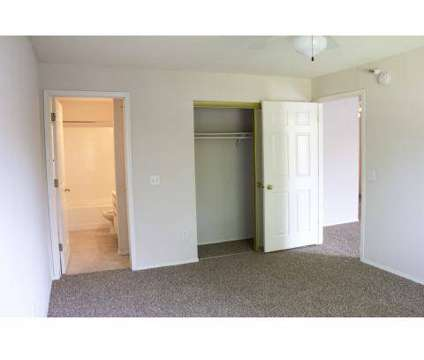 2 Beds - Majestic Cove at 7472 157th St S.e in Apple Valley MN is a Apartment