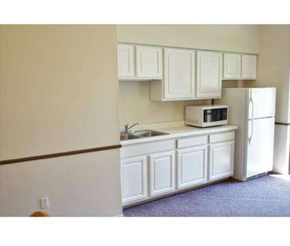 3 Beds - Majestic Cove at 7472 157th St S.e in Apple Valley MN is a Apartment