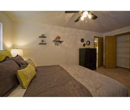 1 Bed - Highclere at 105 Landmark Dr in Council Bluffs IA is a Apartment