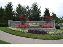 1 Bed - Beaumont Farms Apartments