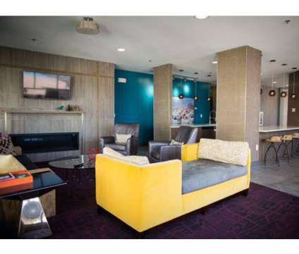 2 Beds - Artistry Apartments at 451 E Market St in Indianapolis IN is a Apartment
