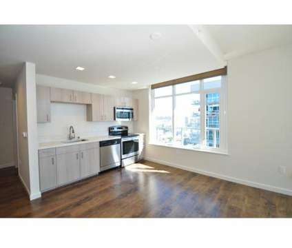 2 Beds - Ariel Luxury Apartments at 701 W Beech St in San Diego CA is a Apartment