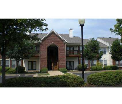 3 Beds - Beaumont Farms Apartments at 1101 Beaumont Center Ln in Lexington KY is a Apartment
