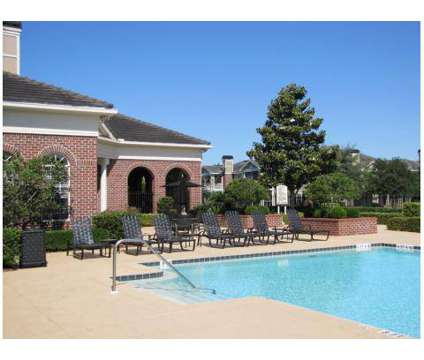 1 Bed - Heritage Deerwood at 10901 Burnt Mill Rd in Jacksonville FL is a Apartment