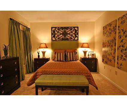 2 Beds - Heritage Deerwood at 10901 Burnt Mill Rd in Jacksonville FL is a Apartment
