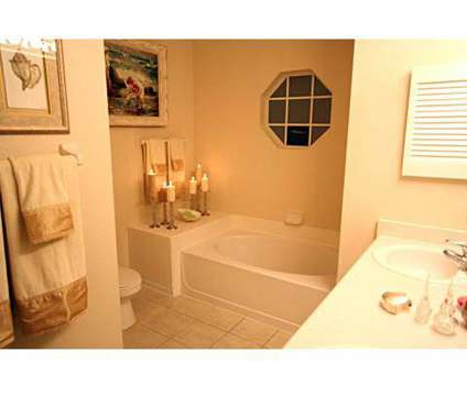3 Beds - Heritage Deerwood at 10901 Burnt Mill Rd in Jacksonville FL is a Apartment
