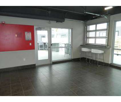 3 Beds - The 50/50 at 1801 R St in Lincoln NE is a Apartment