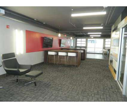 4 Beds - The 50/50 at 1801 R St in Lincoln NE is a Apartment
