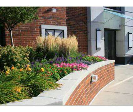 1 Bed - Yankee Hill at 626 E Kilbourn Avenue in Milwaukee WI is a Apartment