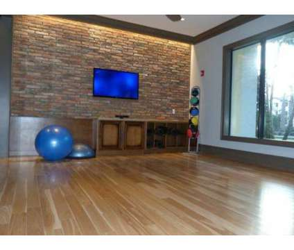 2 Beds - Broadstone North Boca Village at 7801 North Federal Hwy in Boca Raton FL is a Apartment