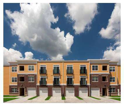 1 Bed - Solana Apartments At The Crossing at 7745 Solana Dr in Indianapolis IN is a Apartment