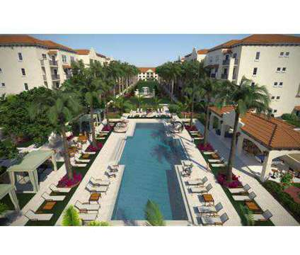 3 Beds - Broadstone North Boca Village at 7801 North Federal Hwy in Boca Raton FL is a Apartment
