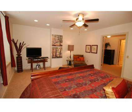 3 Beds - The Brandeis Building at 210 South 16th St in Omaha NE is a Apartment