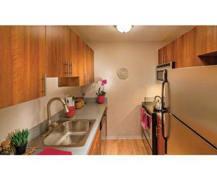 1 Bed - Quail Ridge Apartments at 2005 Quail Ridge Dr in Plainsboro NJ is a Apartment