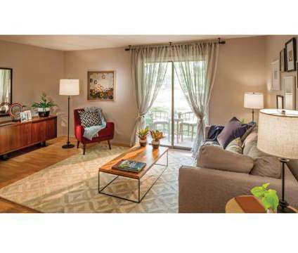 2 Beds - Quail Ridge Apartments at 2005 Quail Ridge Dr in Plainsboro NJ is a Apartment