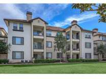 1 Bed - Ironwood at Empire Lakes Apartment Homes