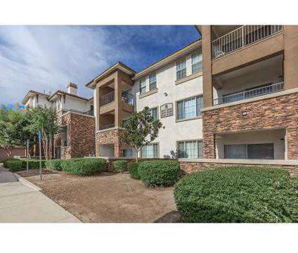 2 Beds - Ironwood at Empire Lakes Apartment Homes at 11100 E 4th St in Rancho Cucamonga CA is a Apartment