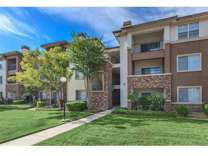 2 Beds - Ironwood at Empire Lakes Apartment Homes