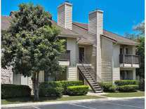 1 Bed - Turtle Creek Apartments