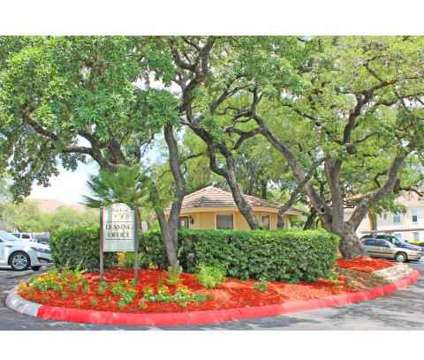 2 Beds - Turtle Creek Apartments at 3629 Medical Dr in San Antonio TX is a Apartment