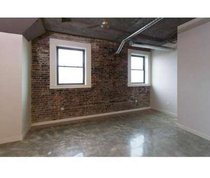 1 Bed - Ellicott Development Company at 295 Main St Suite 210 in Buffalo NY is a Apartment