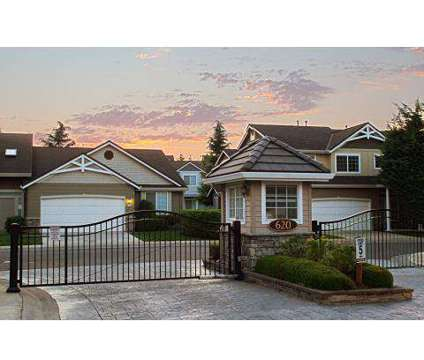 2 Beds - Columbia Place Townhomes at 620 Se 168th Avenue in Vancouver WA is a Apartment