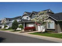 2 Beds - Columbia Place Townhomes