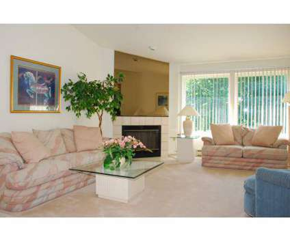 1 Bed - Cedar Creek Village II at N 8424 Nevada in Spokane WA is a Apartment