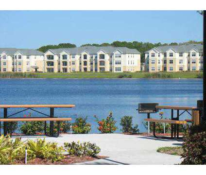 2 Beds - Aluna Largo at 14330 58th St North in Clearwater FL is a Apartment