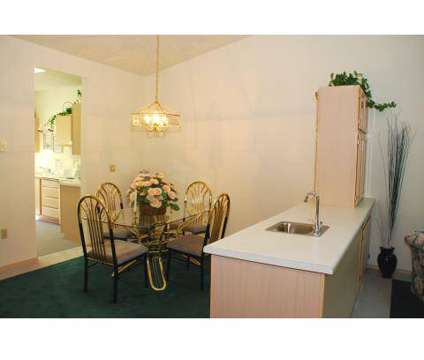 2 Beds - Cedar Creek Village II at N 8424 Nevada in Spokane WA is a Apartment