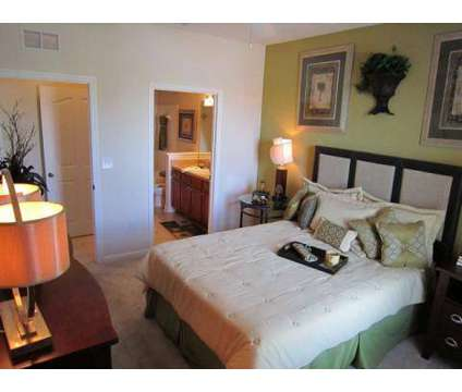 3 Beds - Aluna Largo at 14330 58th St North in Clearwater FL is a Apartment
