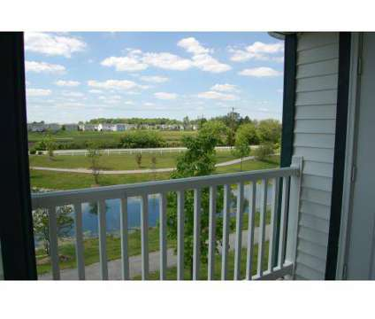 3 Beds - Deer Chase at 12190 Whirlaway Dr in Noblesville IN is a Apartment