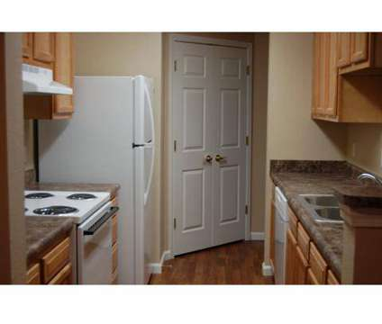 4 Beds - Deer Chase at 12190 Whirlaway Dr in Noblesville IN is a Apartment
