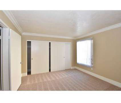 1 Bed - Sunset Springs Apartments at 320 Pomelo Dr in Vista CA is a Apartment