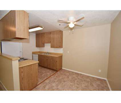 2 Beds - Sunset Springs Apartments at 320 Pomelo Dr in Vista CA is a Apartment
