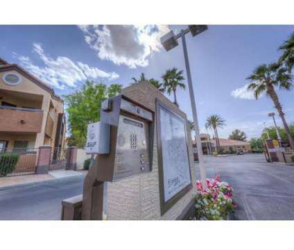 1 Bed - Galleria Palms at 1600 West Lane Jolla Dr in Tempe AZ is a Apartment
