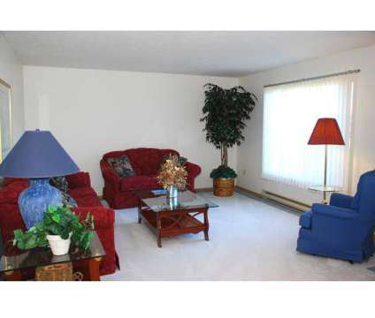 1 Bed - Cedar Chateau B at 13320 E Mission Ave in Spokane Valley WA is a Apartment