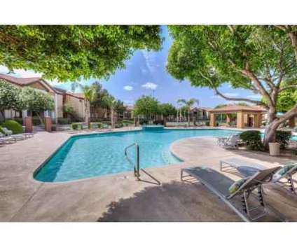 3 Beds - Galleria Palms at 1600 West Lane Jolla Dr in Tempe AZ is a Apartment