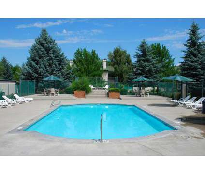 2 Beds - Cedar Chateau B at 13320 E Mission Ave in Spokane Valley WA is a Apartment