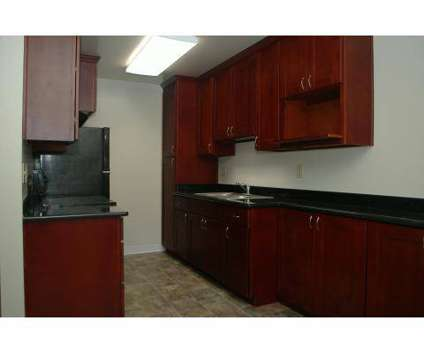 1 Bed - Portofino at 3900 Moorpark Avenue in San Jose CA is a Apartment
