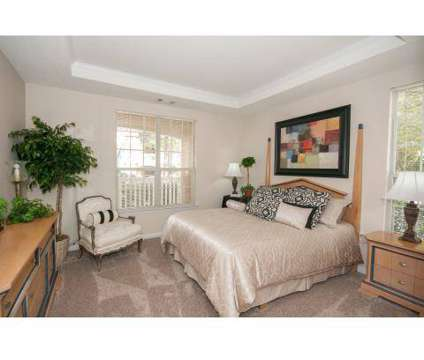 1 Bed - Aylesbury Farms at 6115 Abbotts Bridge Road in Duluth GA is a Apartment