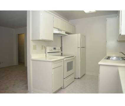 2 Beds - Portofino at 3900 Moorpark Avenue in San Jose CA is a Apartment